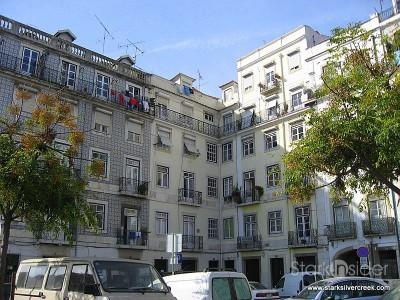 2007-11-11_portugal_0181