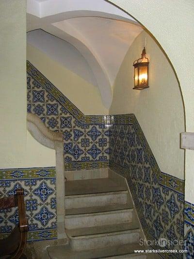 2007-11-13_portugal_0064