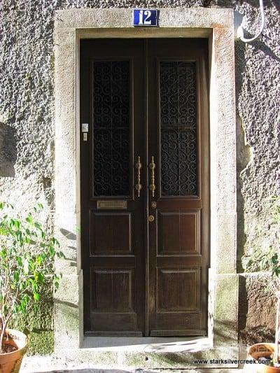 2007-11-13_portugal_0074