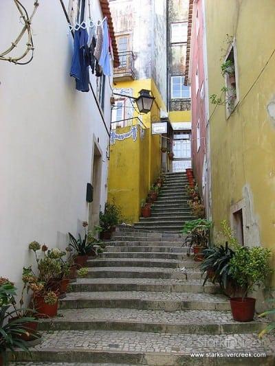 2007-11-13_portugal_0076
