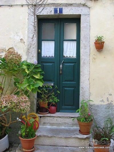 2007-11-13_portugal_0077