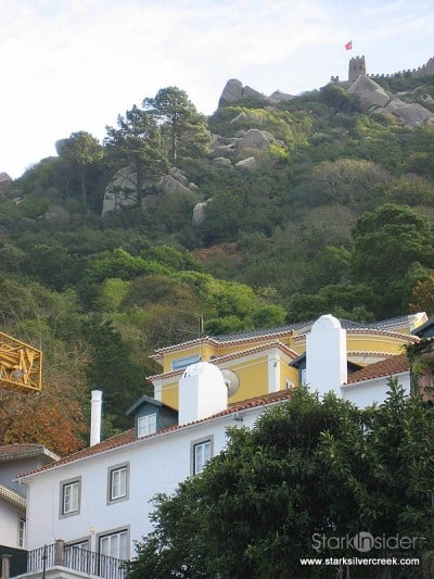 2007-11-13_portugal_0078