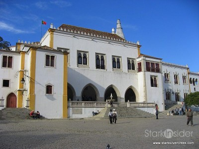2007-11-13_portugal_0079