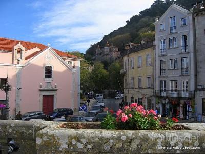 2007-11-13_portugal_0080_edtmp-1