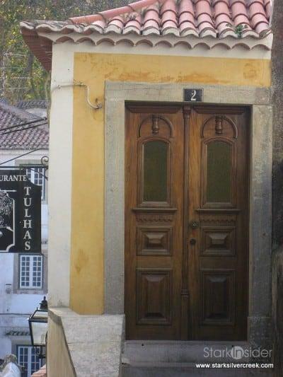 2007-11-13_portugal_0082