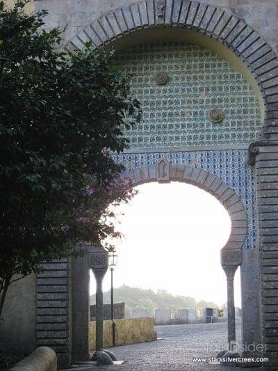 2007-11-13_portugal_0086
