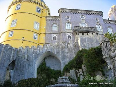 2007-11-13_portugal_0087