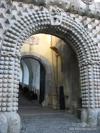 2007-11-13_portugal_0088