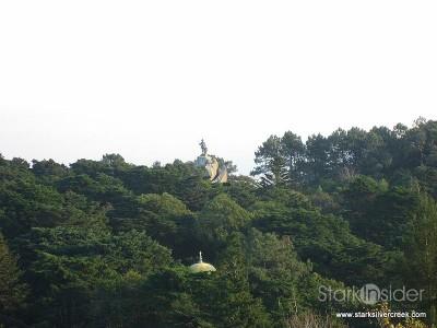 2007-11-13_portugal_0094