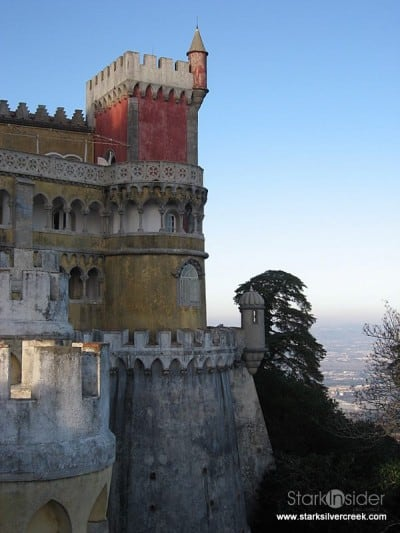 2007-11-13_portugal_0096
