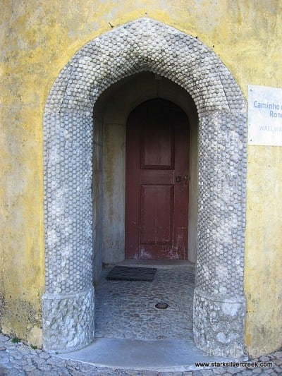2007-11-13_portugal_0097_edtmp-1
