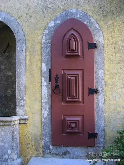 2007-11-13_portugal_0100
