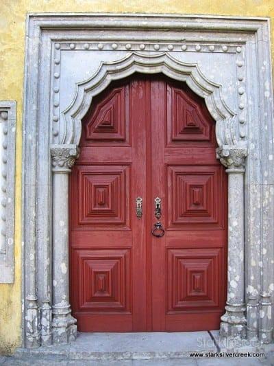 2007-11-13_portugal_0101
