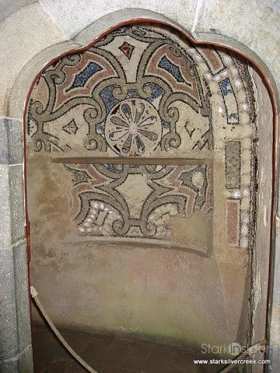 2007-11-13_portugal_0104