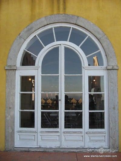 2007-11-13_portugal_0115
