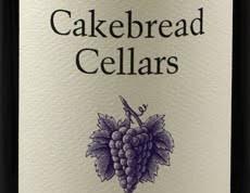 Cakebread Cellars Cabernet Sauvignon