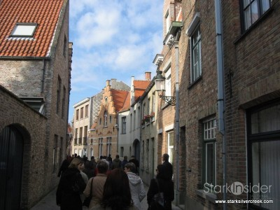a-day-in-belgium-ghent-bruges-101