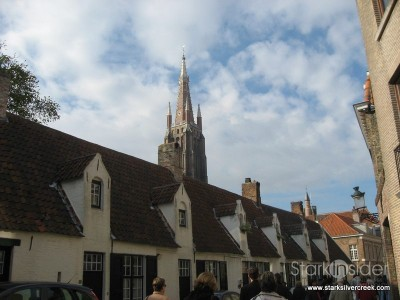 a-day-in-belgium-ghent-bruges-103