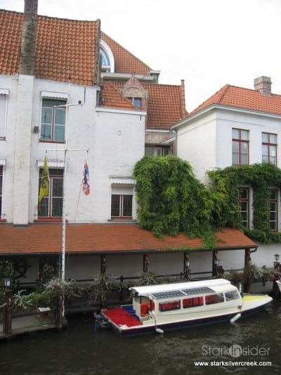 a-day-in-belgium-ghent-bruges-106