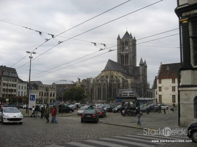 a-day-in-belgium-ghent-bruges-11