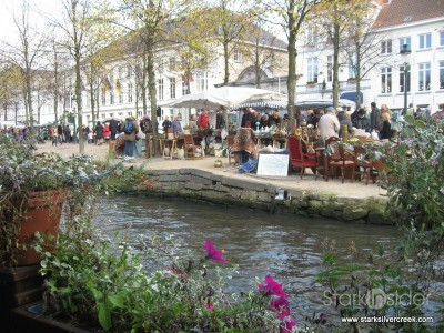 a-day-in-belgium-ghent-bruges-110