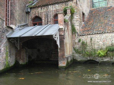 a-day-in-belgium-ghent-bruges-111