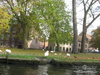 a-day-in-belgium-ghent-bruges-115