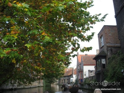 a-day-in-belgium-ghent-bruges-119