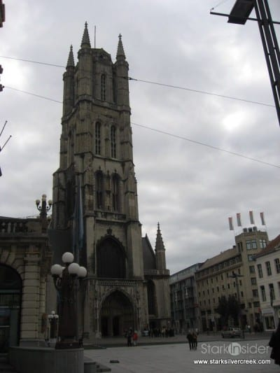 a-day-in-belgium-ghent-bruges-12