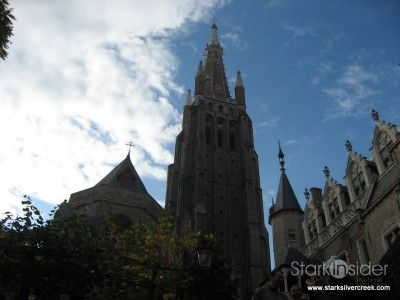 a-day-in-belgium-ghent-bruges-120