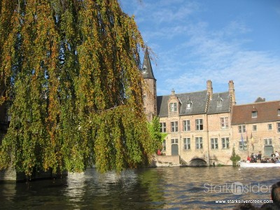 a-day-in-belgium-ghent-bruges-122