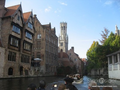 a-day-in-belgium-ghent-bruges-123