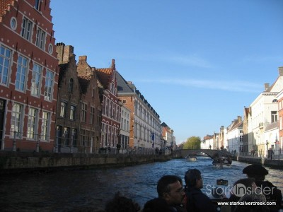 a-day-in-belgium-ghent-bruges-126