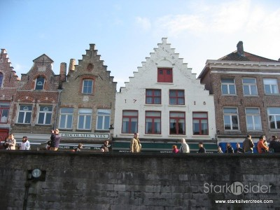 a-day-in-belgium-ghent-bruges-131
