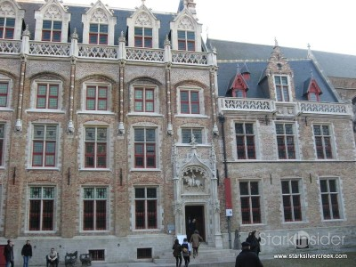 a-day-in-belgium-ghent-bruges-134