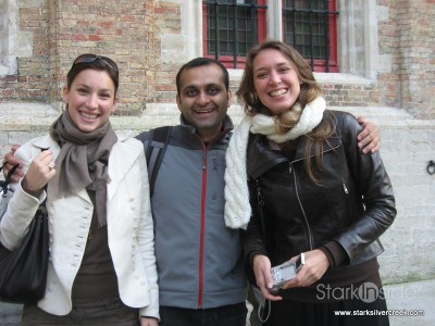 a-day-in-belgium-ghent-bruges-138