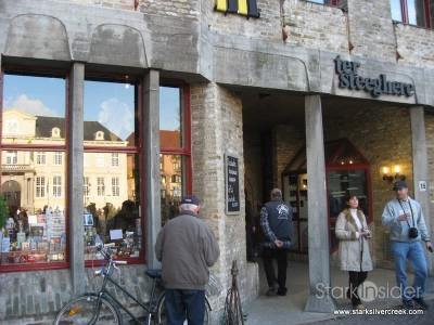 a-day-in-belgium-ghent-bruges-139