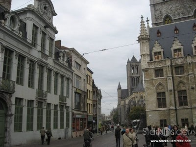 a-day-in-belgium-ghent-bruges-14
