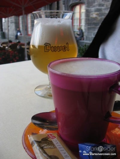 a-day-in-belgium-ghent-bruges-143
