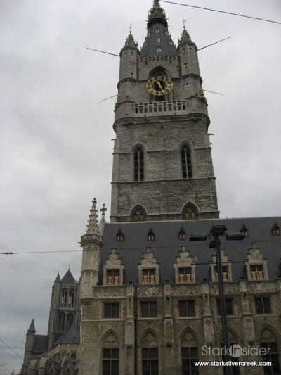 a-day-in-belgium-ghent-bruges-15
