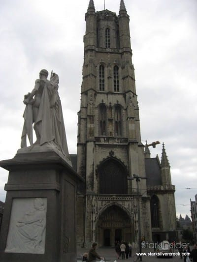 a-day-in-belgium-ghent-bruges-16