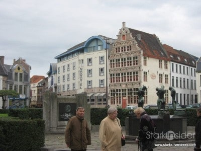 a-day-in-belgium-ghent-bruges-17