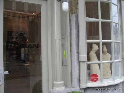 a-day-in-belgium-ghent-bruges-19
