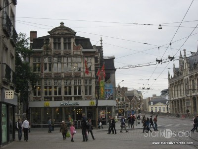 a-day-in-belgium-ghent-bruges-20