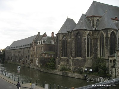 a-day-in-belgium-ghent-bruges-22