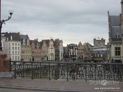 a-day-in-belgium-ghent-bruges-23