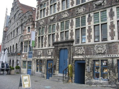 a-day-in-belgium-ghent-bruges-24