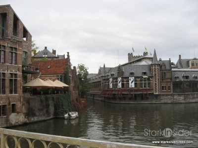 a-day-in-belgium-ghent-bruges-27