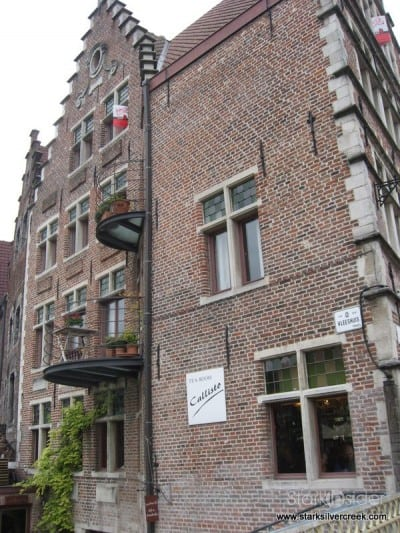 a-day-in-belgium-ghent-bruges-28