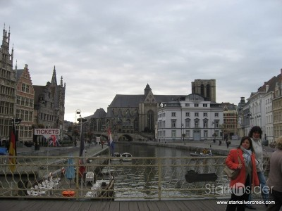 a-day-in-belgium-ghent-bruges-29
